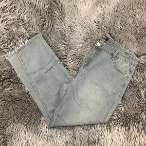 Buffalo David Bitton | Women's Jeans | Grey